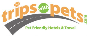 Trips with Pets