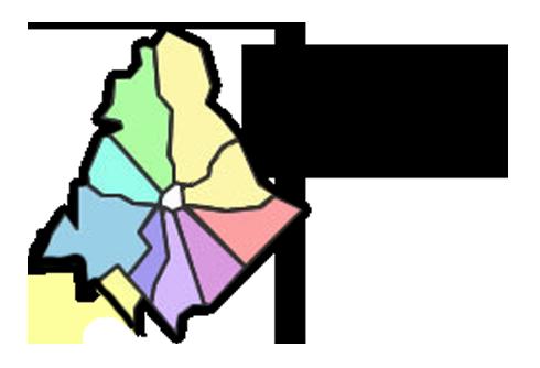 PSOC Service Area