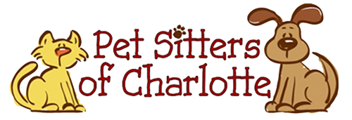 Pet Sitters of Charlotte